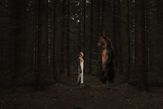 ruut-bear-photoshop-h-draft-small